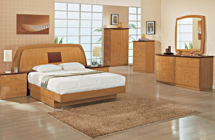 where to buy bedroom furniture sets - interior design ideas for bedroom