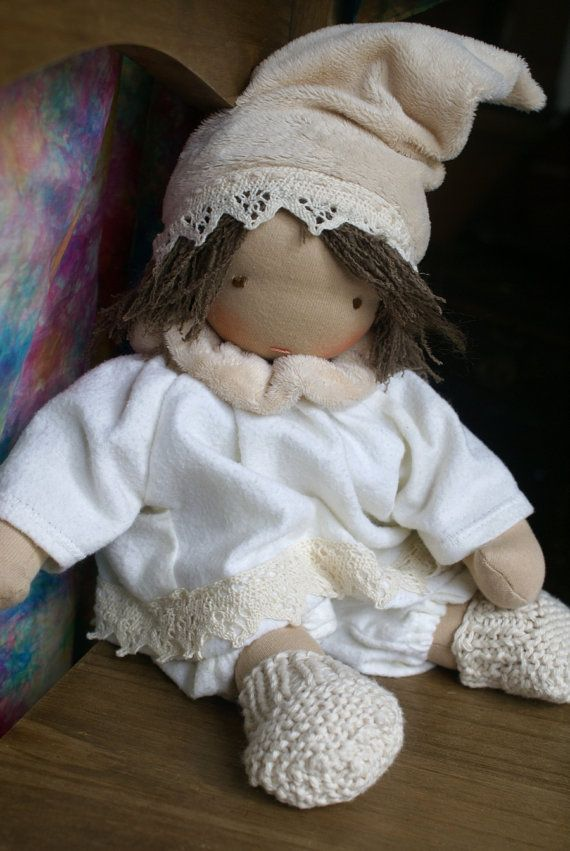 87 best Stuffing doll images on Pinterest | Fabric dolls, Fabric ...