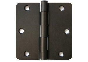 17 Best Images About Hardware Door Hardware Amp Locks On