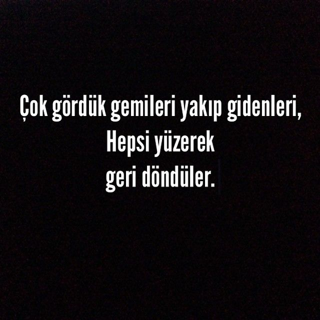 @yaziheryerde Instagram photos | Websta (Webstagram)