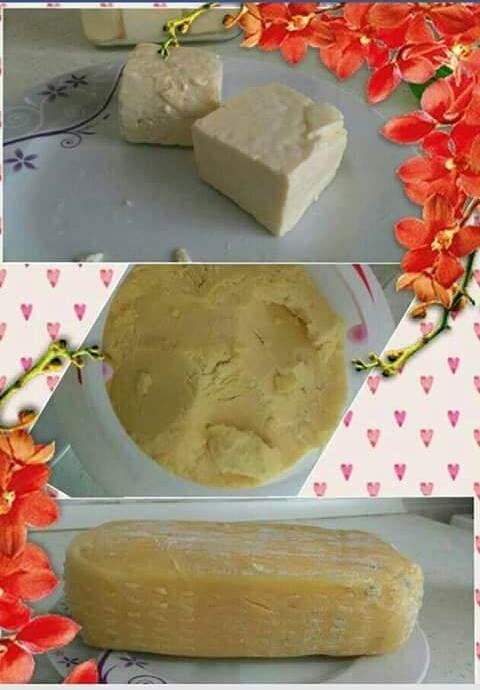 peynir yapımı 1
