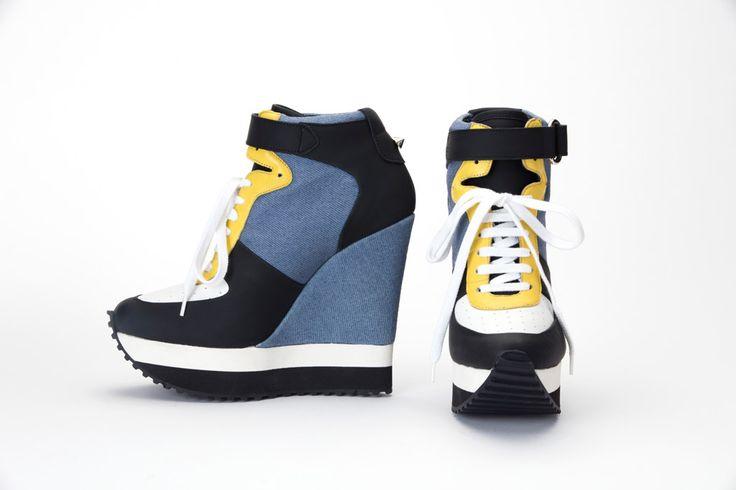 rhutie davis minions shoes