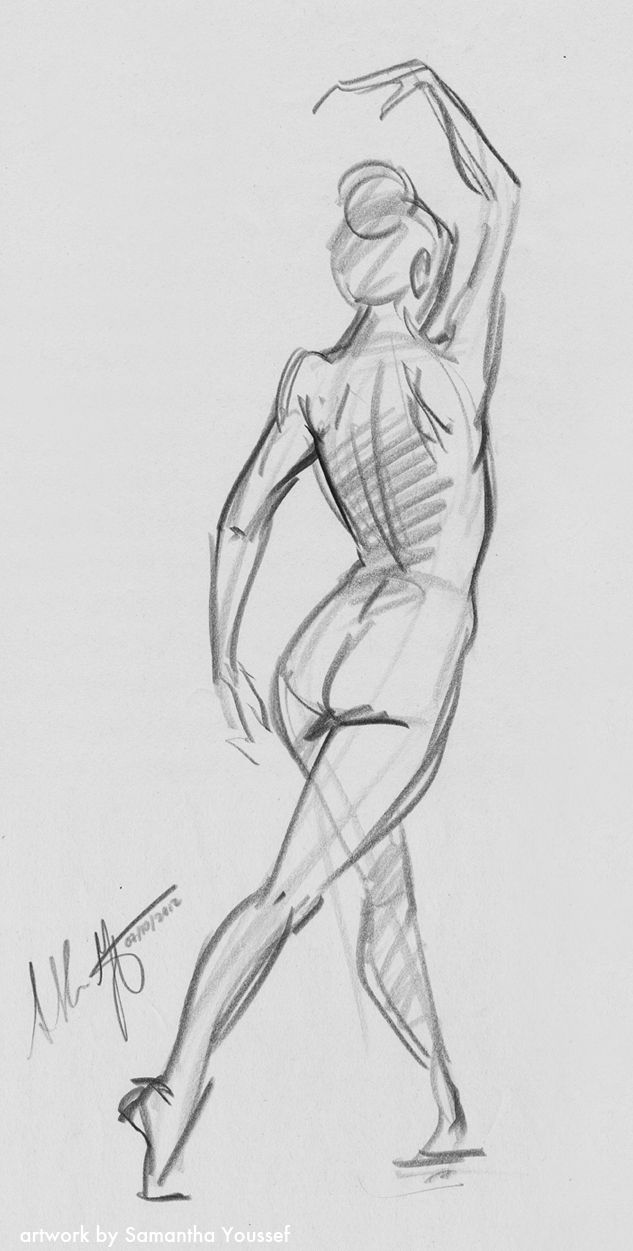 Best 25 Gesture drawing ideas on Pinterest  Gesture drawing poses Figure drawing tutorial and