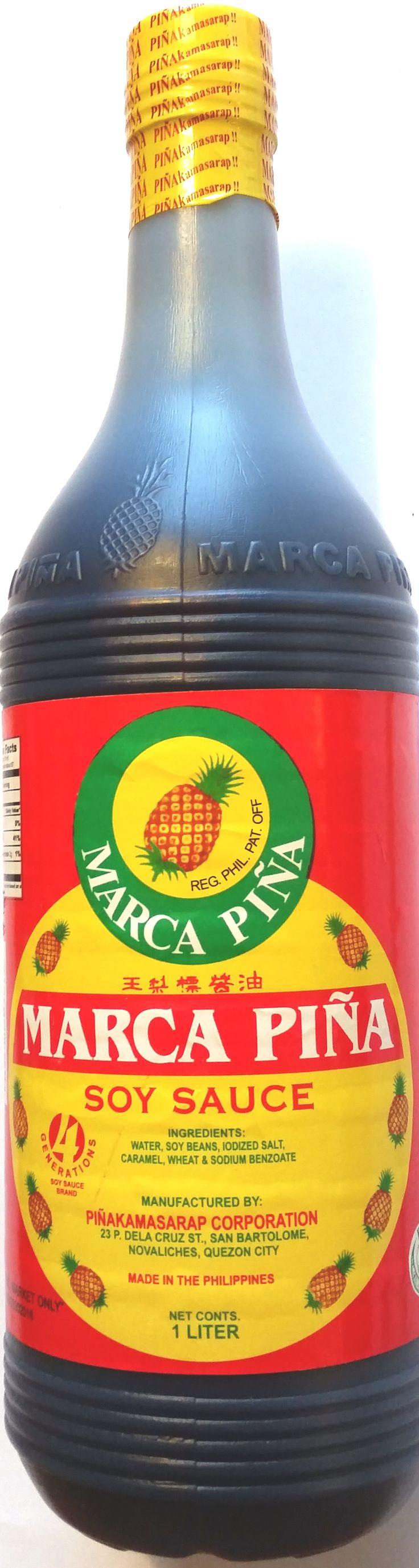 marca-pina-soy-sauce-1L
