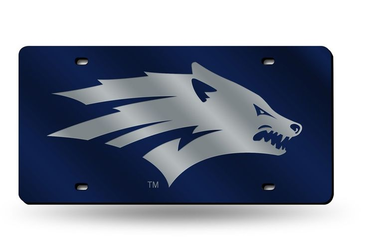 1000 Images About Ncaa Nevada Wolfpack On Pinterest