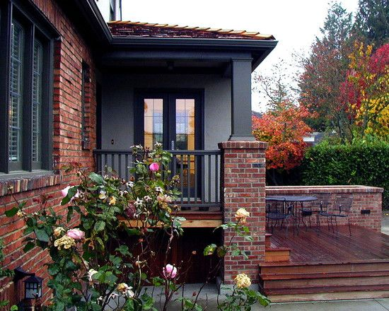 how to use gray with your homes exterior exterior colorsexterior design exterior trimbrick - Best Exterior Paint Colors With Brick