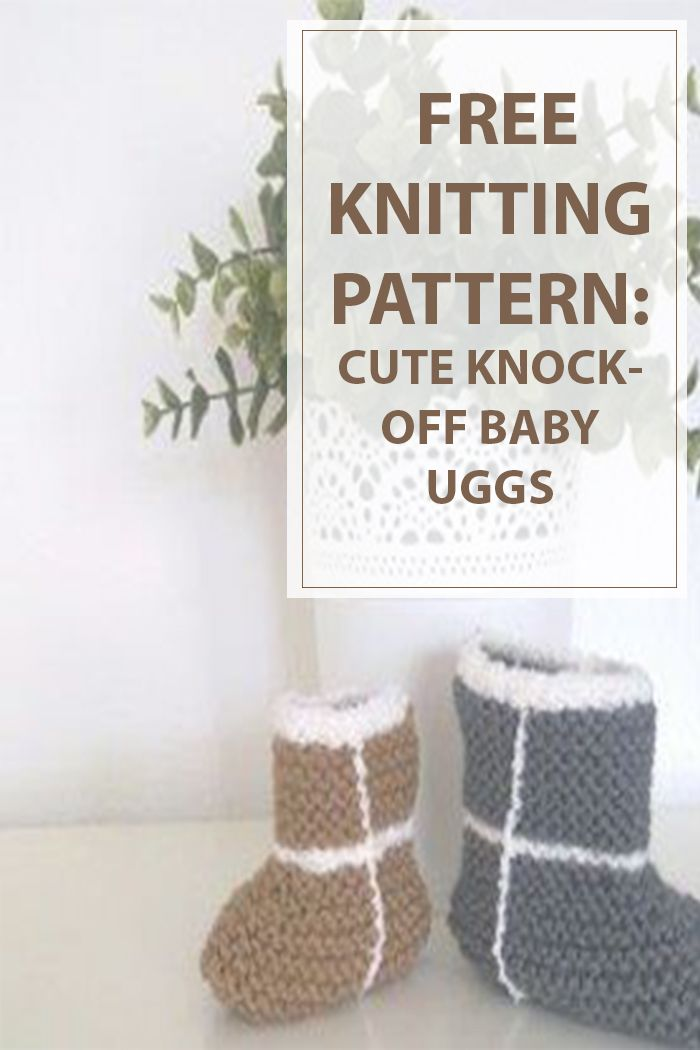 Latest Knitting Patterns Free : 818 best Free Crafting Patterns And Inspirations images on Pinterest Free k...