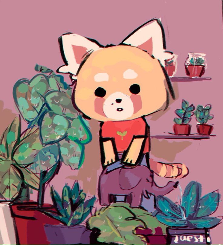 51 Best Aggretsuko Images On Pinterest: 508 Best District 11 Of The Universe Images On Pinterest