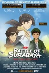 watch Battle of Surabaya online full free ,Battle of Surabaya full free porn,Battle of Surabaya watch full movie,hd online Battle of Surabaya watch,Battle of Surabaya imdb movie,Battle of Surabaya letmewatchhis nowvideo,Battle of Surabaya full free stream,Battle of Surabaya genres full part movies,online Battle of Surabaya full free download,       http://www.onlinefullfree.com/