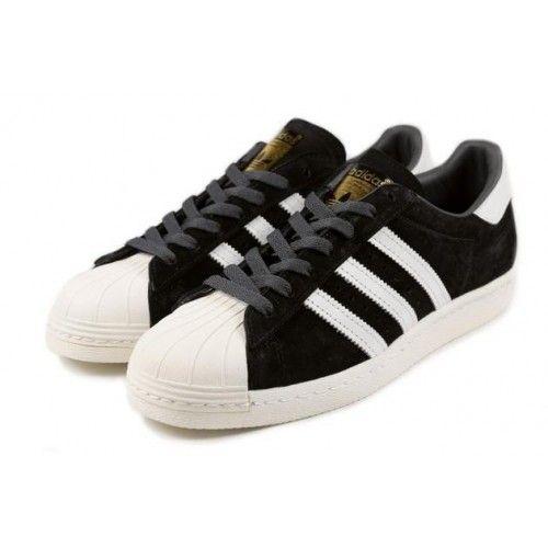 quality design 7bea4 9820c Wie Viel Kosten Herren/Damen Adidas Originals Superstar ...