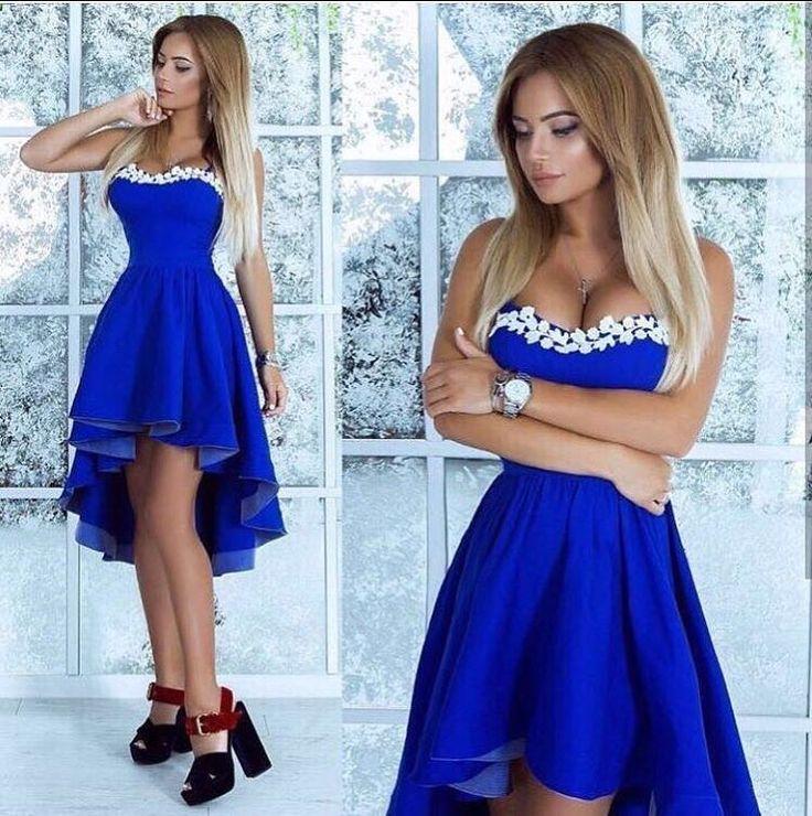 ✔ atlas kumaş güpür detaylı asimetrik elbise ✔ sax ve pudra renklerde ✔ s m l bedenler ✔ 90 tl ❤️#moda #kadın #aşk #ve #takip #alışveriş #düğün #kına #aşk #yazsezonu #urun #urunumusatiyoum #mezuniyetelbisesi #antalyaturkey #instafashion #izmir #türkiye #elbise #aşk #davet #butik #yaşam #hayat #sezonuaçtık #kadıngiyim #gençlik #girl #fashion #mezuniyet #love #instalike #instacool ❤️ http://turkrazzi.com/ipost/1520387768387564918/?code=BUZgJ63lvV2