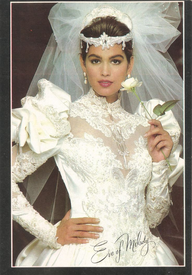 1919 best beauty mark images on pinterest cindy crawford for Resell your wedding dress