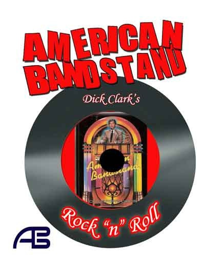 Dick clarks american jukebox theatre