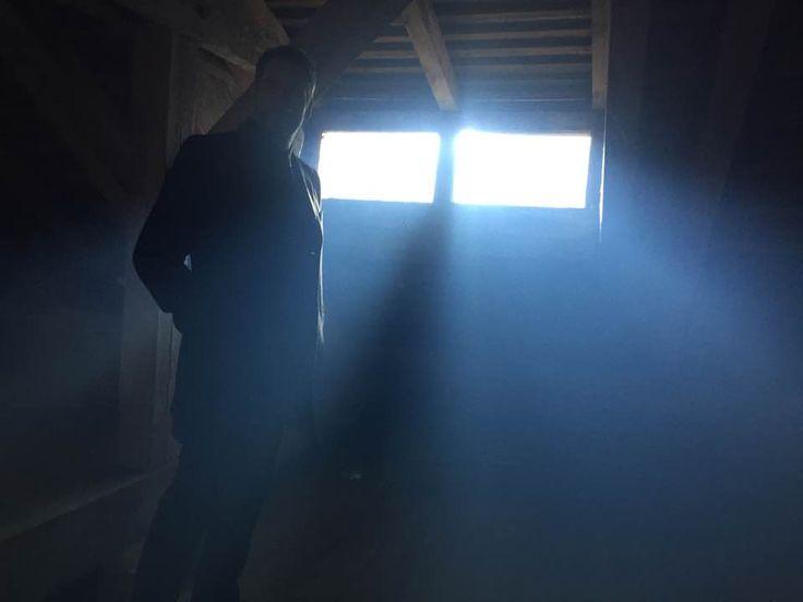 """Сегодня снова фотографии от Павла Делонга!!!  Pawel Delag: """"Roling"""".   Павел Делонг / Pawel Delag  #PawelDelag #ПавелДелонг"""