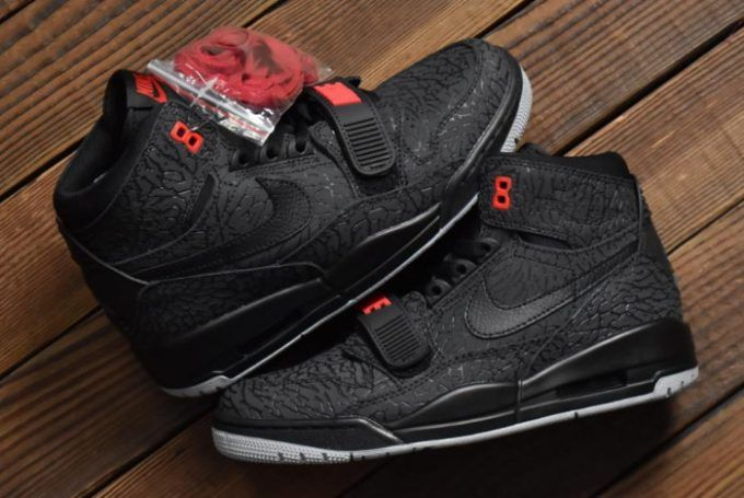 Jordan Legacy 312 Elephant Print Bred For Sale Nike Running Shoes Black Air Jordans Nike Air Presto Shoes
