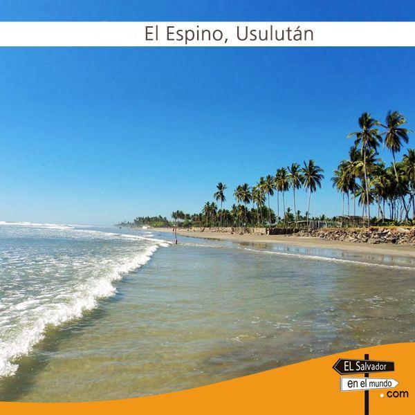 49 Best Playas El Salvador Images On Pinterest: 249 Best Images About Mi Pais On Pinterest
