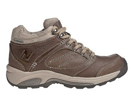 Womens New Balance 1569 Hiking Shoe at Road Runner Sports