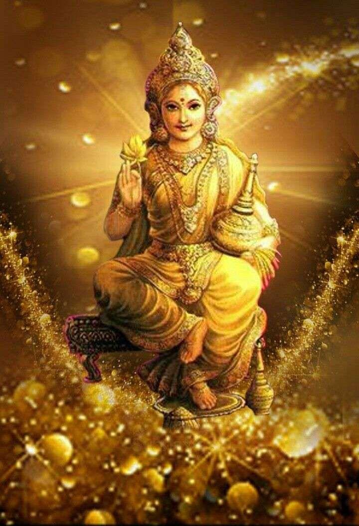 170 Lakshmi Maa Ideas In 2021 Lakshmi Images Hindu Gods Hindu Deities