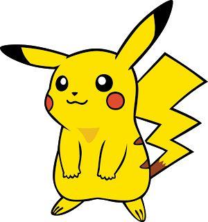Pokemon Go - Galeria de Imagens                                                                                                                                                                                 Mais