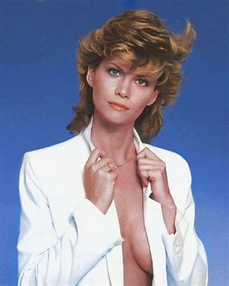 Theme simply markie post nude real other