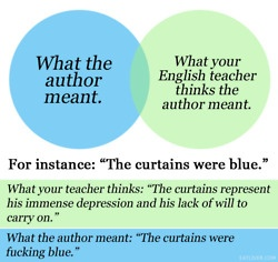 : High Schools English, Ap English, English Teacher, Book, Funny, English Class, So True, Language, True Stories