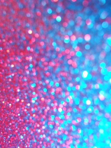 Sparkle very cool photo blog pink blue or lightblue for Baby pink glitter wallpaper
