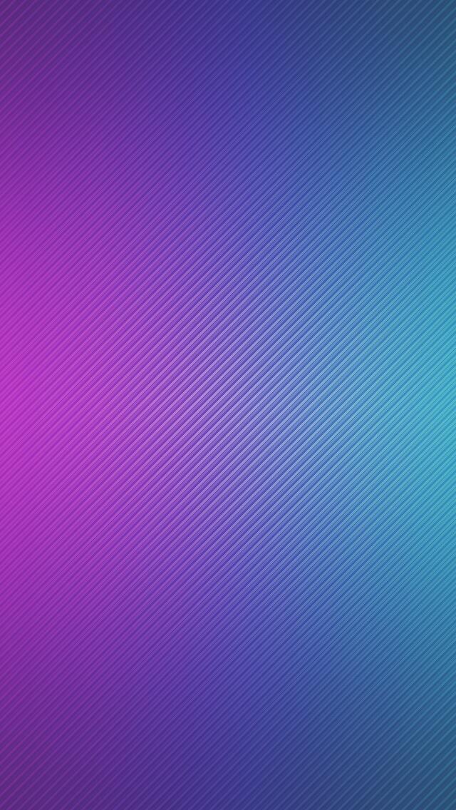 iOS7 Wallpaper