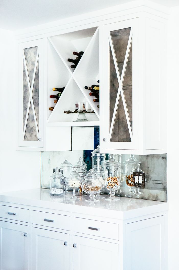 1163 Best Images About Bar Ideas On Pinterest Dry Bars