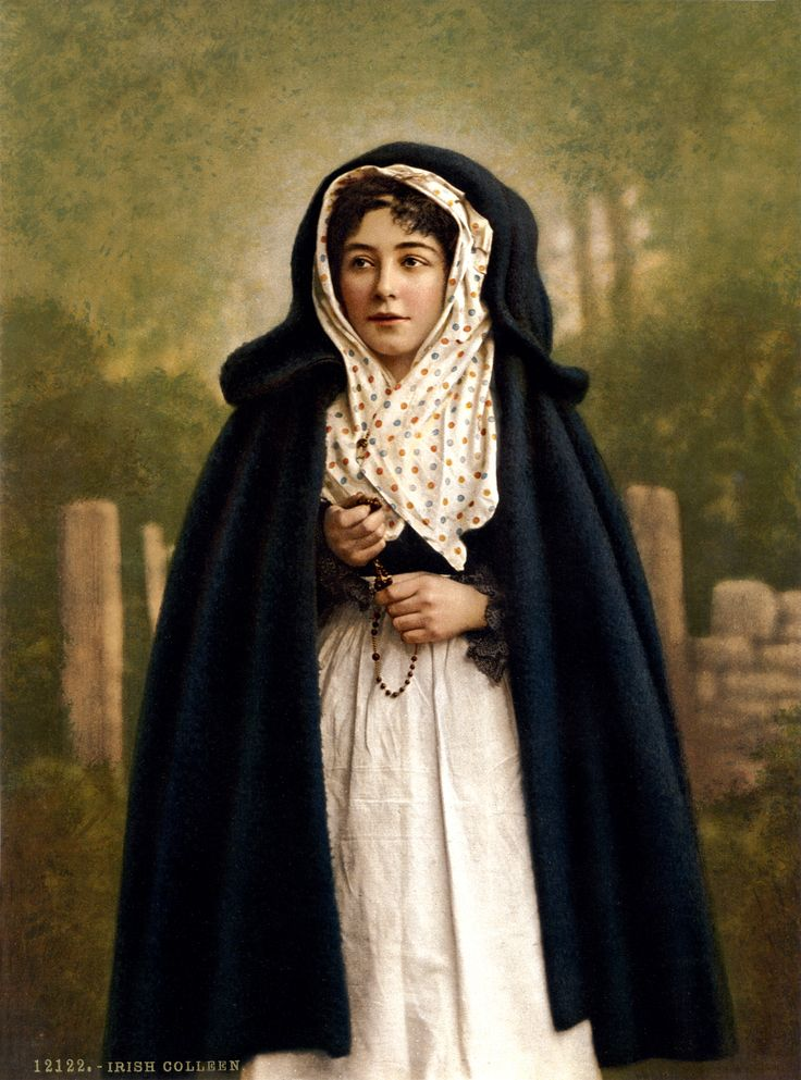 https://www.google.com/search?q=irish women shawl