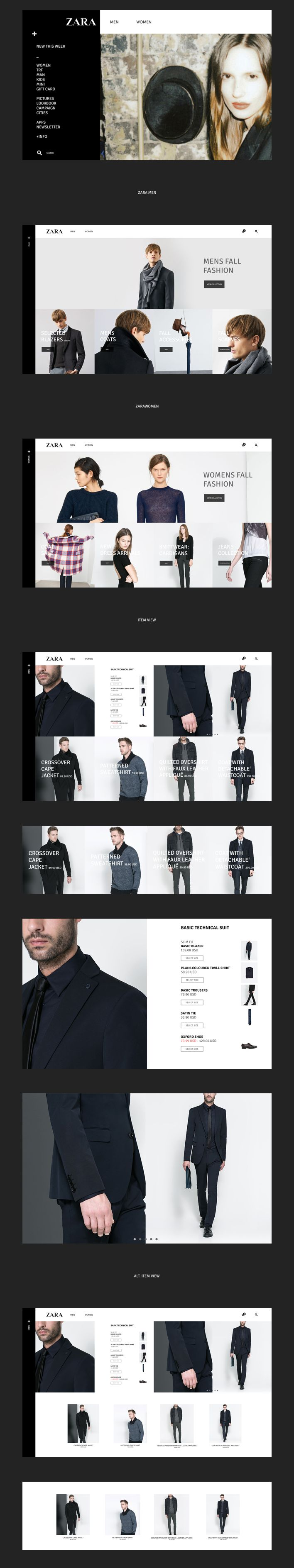 #webdesign #mode