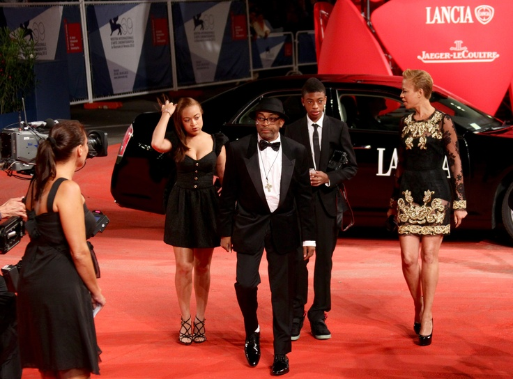 65 best movie festivals that lancia loves images on