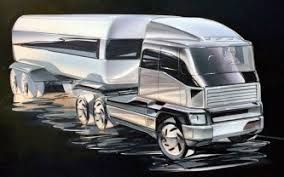 963 best Semi Truck Drawings images on Pinterest   Biggest