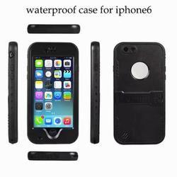 Coque Waterproof ShockProof Iphone 6S