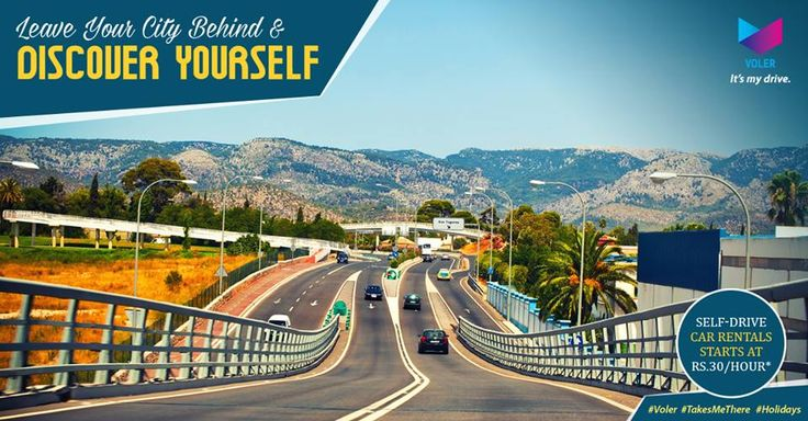 Voler Cars pride in ourselves to guarantee the best deals on self drive car rental Delhi.  Visit - http://www.volercars.com/tariff