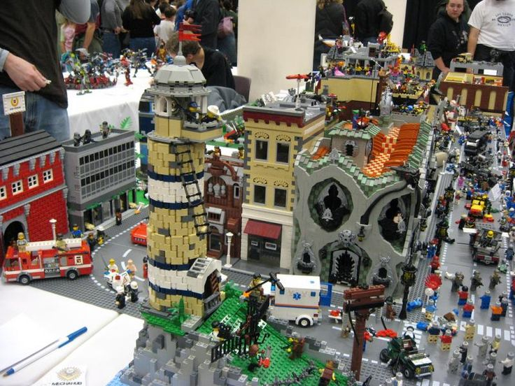 12 best Zombie Stuff images on Pinterest | Lego zombies, Legos and ...