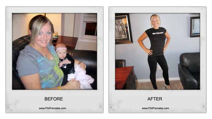 This is just the most incredible story ever! Our amazing Stroller Mom lost 50lbs with Stroller Fitness! Beautiful!