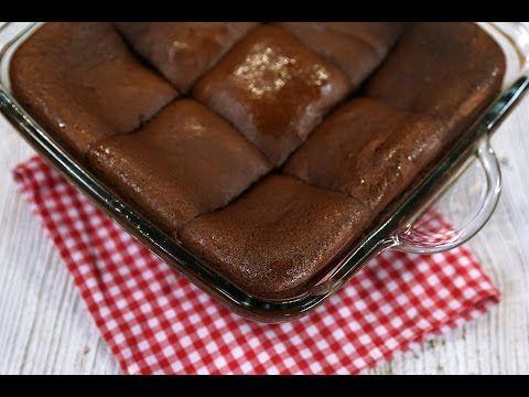 Muffin Kalıbında Püre Tarifi | Arda'nın Mutfağı | 2.Bölüm (26.11.2016) - YouTube