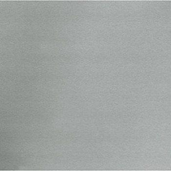 17 meilleures id es propos de revetement adhesif sur - Revetement adhesif carrelage ...