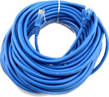 cableado/ redes