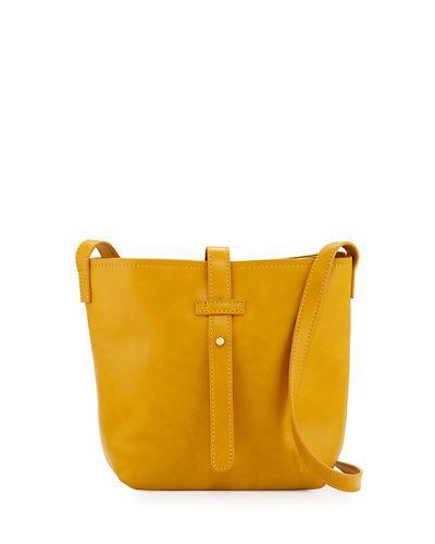Women Accessories Handbags Cross-Body Handbags   Xwalker.com   Neiman's Last Call, on sale for $63