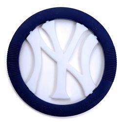 MLB Gameday Teether - New York Yankees