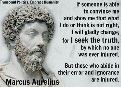 Marcus Aurelius Quotes 34 Best Quotes  Marcus Aurelius Images On Pinterest  Frames Quote