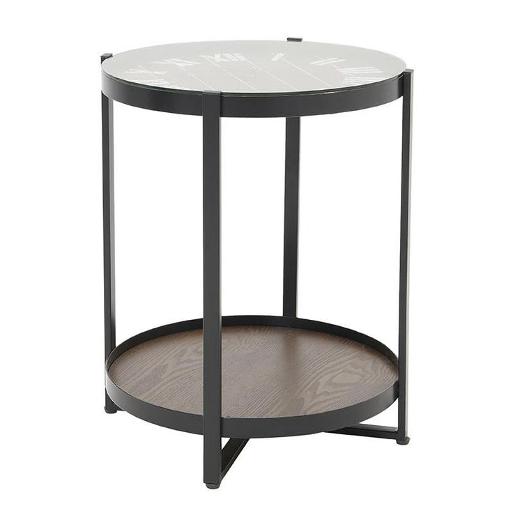 Coffee Table - Coffee Tables - FURNITURE - inart