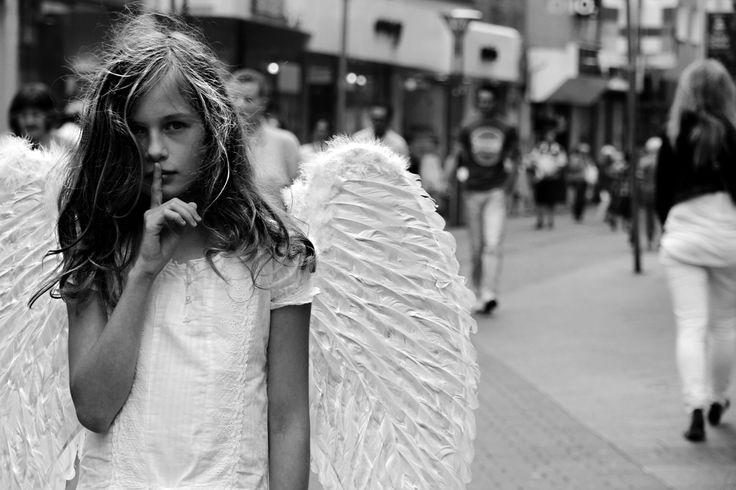 Angel von Katerinka