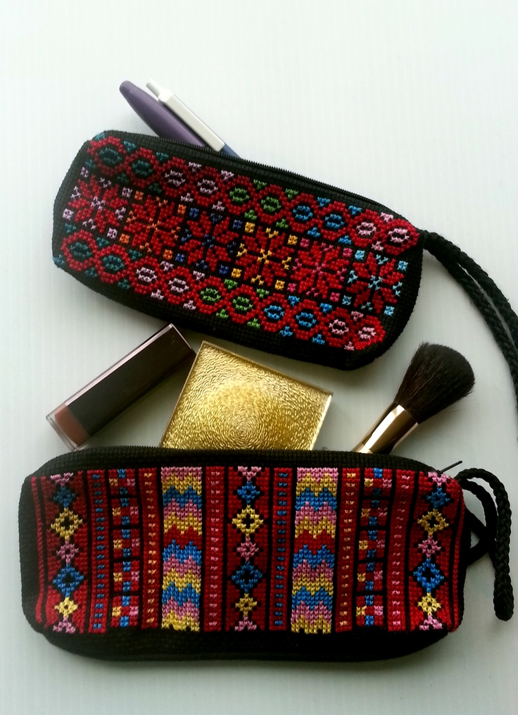"""Summer Sale! Get 20% discount on all our products! Item # 010  small case  7.5"""" x 3""""  original price $15  Now $12"""