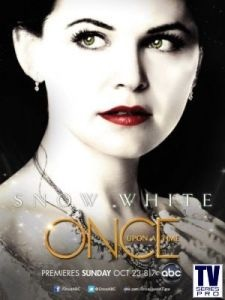 ONCE UPON A TIME (2011) Episode 22 is already out!  >>> http://www.tvseriespro.com/2012/05/watch-once-upon-time-s1ep22-streaming.html  <<< Watch tv streaming episodes online free here!  Enjoy!