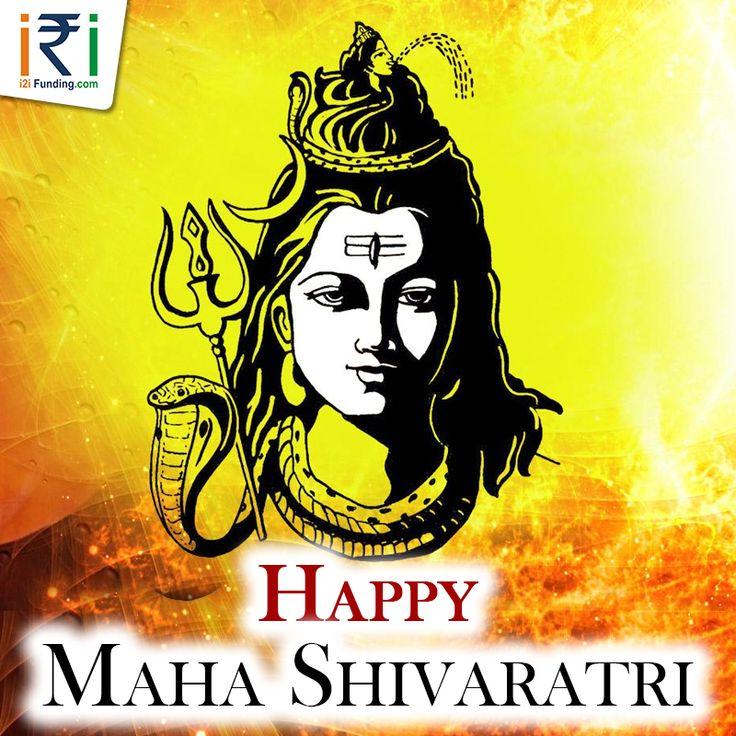 Best 25+ Names Of Lord Shiva Ideas On Pinterest