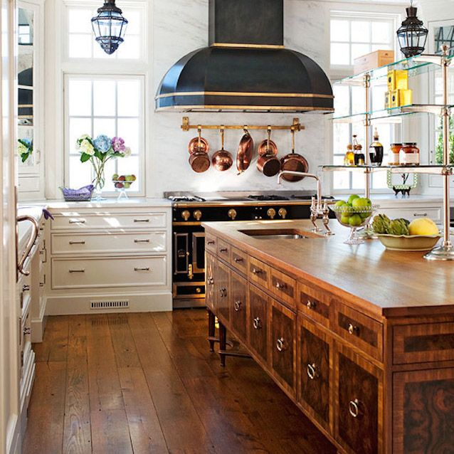 This Old House Kitchen Cabinets: 239 Best Coastal Kitchens Images On Pinterest