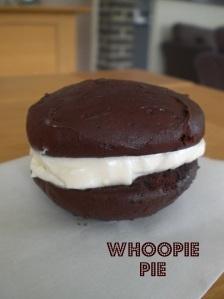 Whoopie pies (nl rec.)