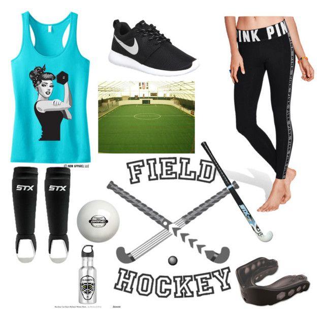 Awesome Field Hockey Skirts  Womens Skirts  Girls Skirts Field Hockey